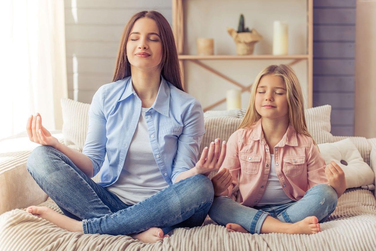 conselhos para mindfulness