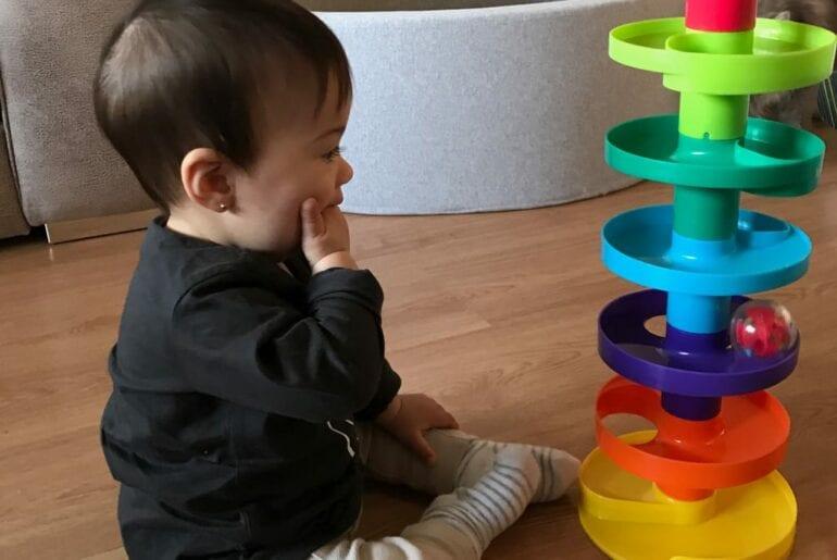 torre-espiral-brinquedo-para-bebes