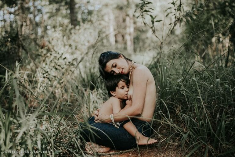 aleitamento materno em publico jennifer bueno 18