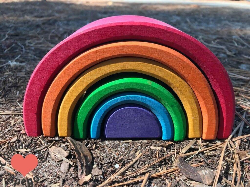arco-iris-waldorf-1