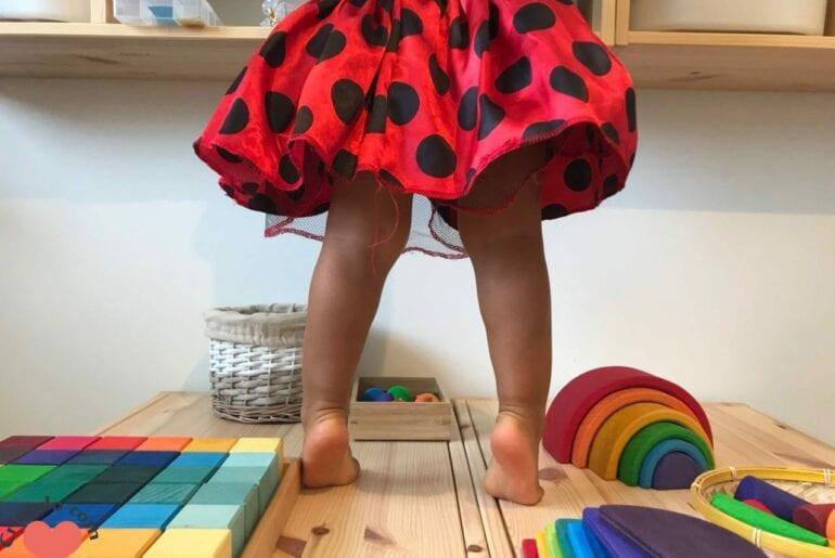 arco-iris-waldorf-brinquedo-de-madeira-nao-estruturado
