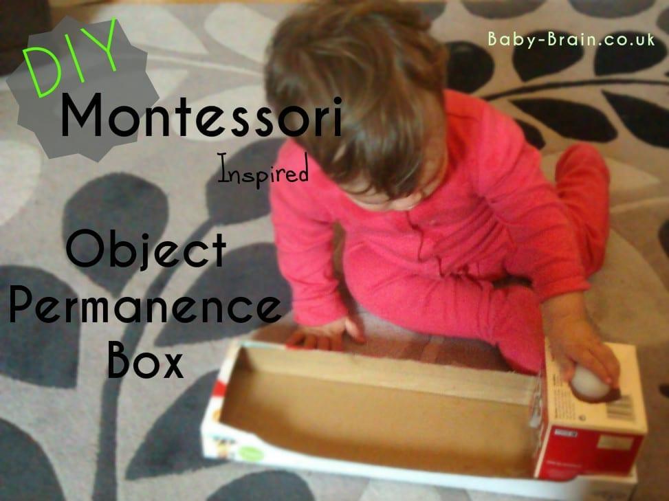 caixa de permanencia montessori 01