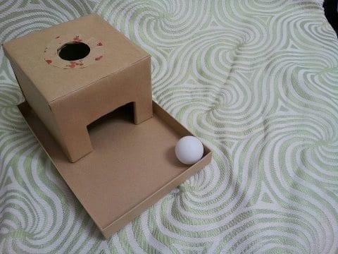 caixa de permanencia montessori 05