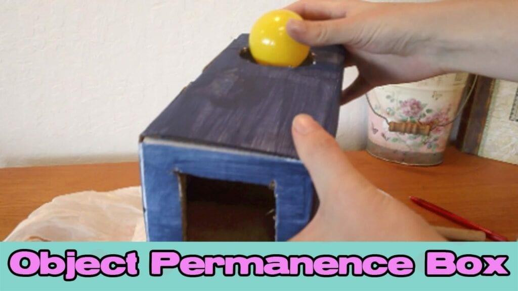 caixa de permanencia montessori 06