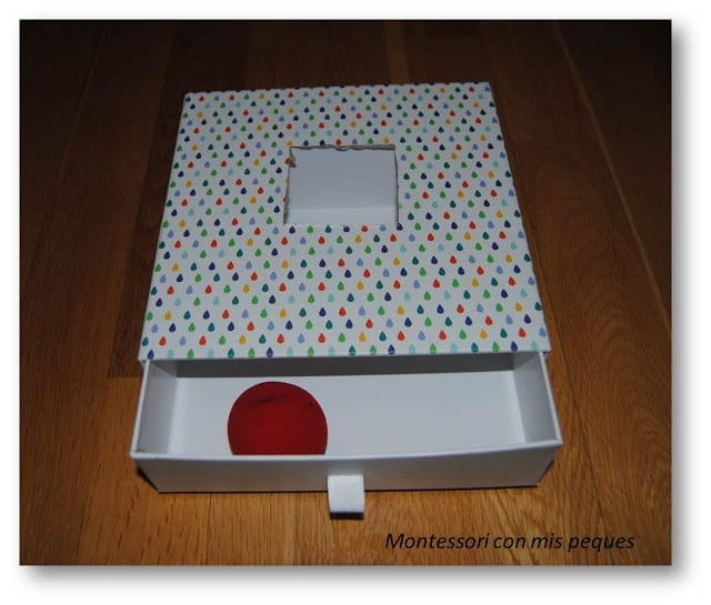 caixa de permanencia montessori 07