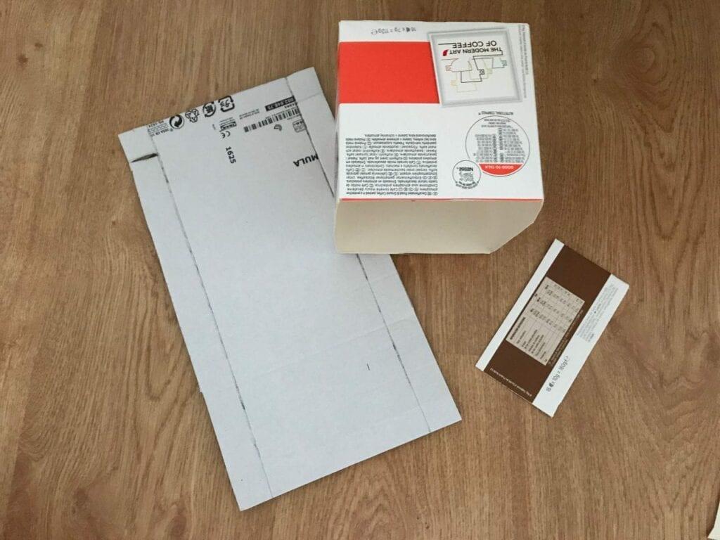 como fazer caixa de permanencia montessori 01