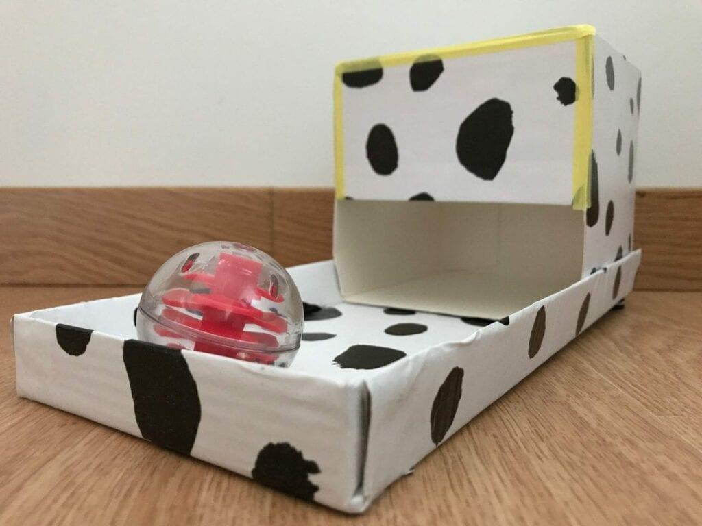 como fazer caixa de permanencia montessori 06