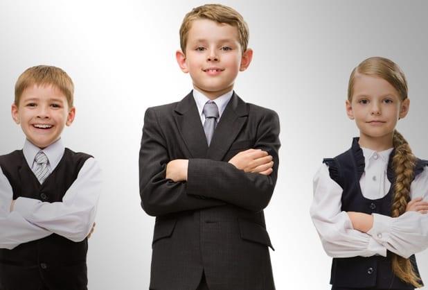 crianca-empreendedora