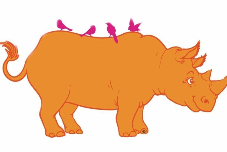 desafio-do-rinoceronte-laranja