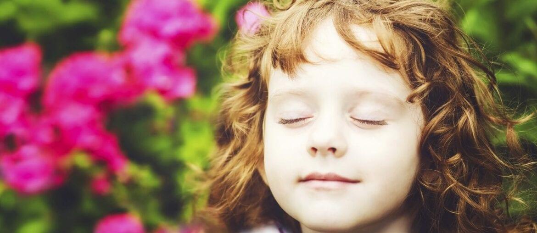exercicios-de-mindfulness-para-criancas