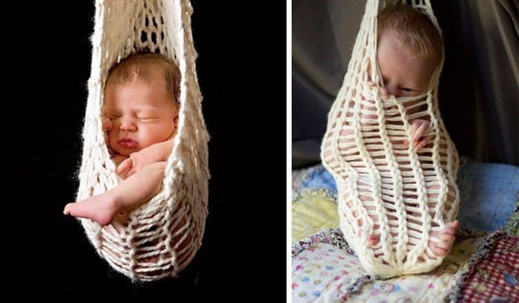 fotos de bebes desastrosas 06