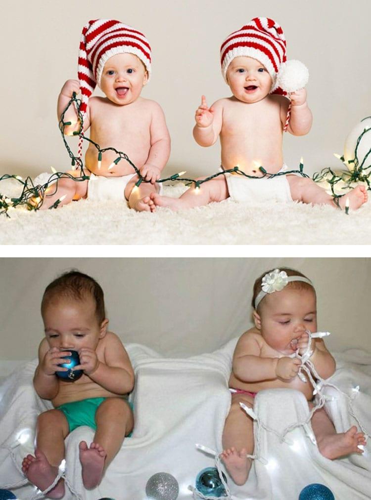 fotos de bebes desastrosas 07