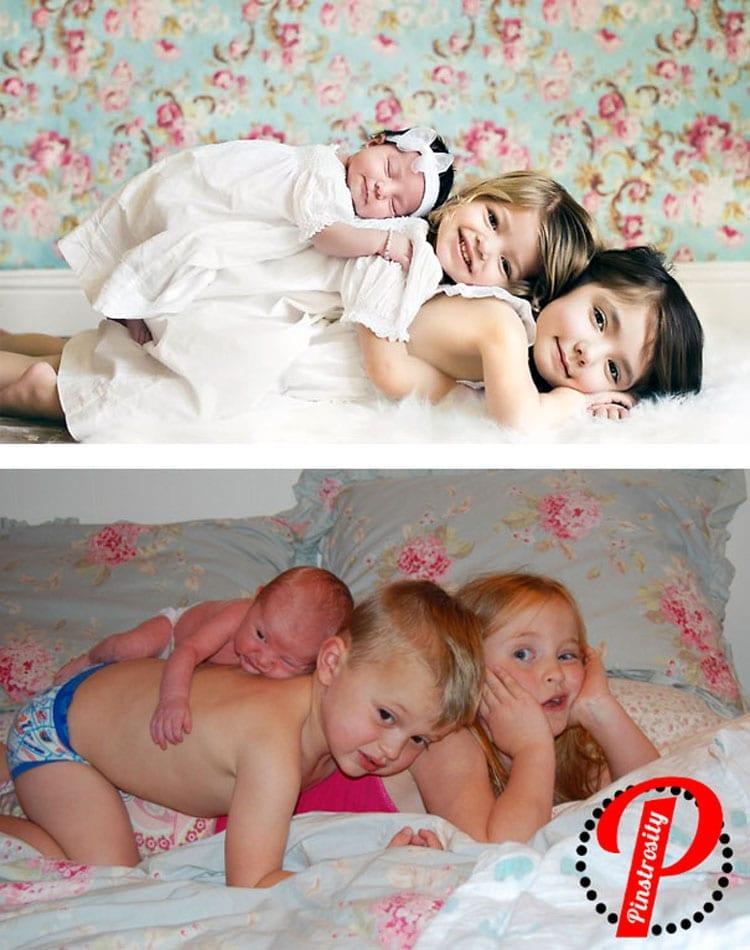 fotos de bebes desastrosas 09