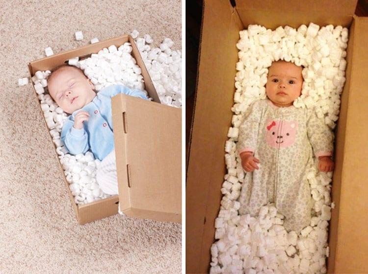 fotos de bebes desastrosas 10