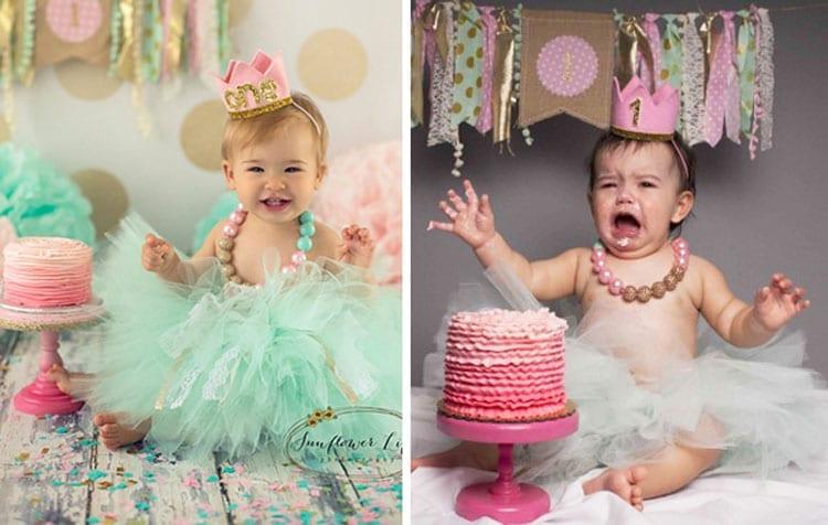 fotos de bebes desastrosas 18