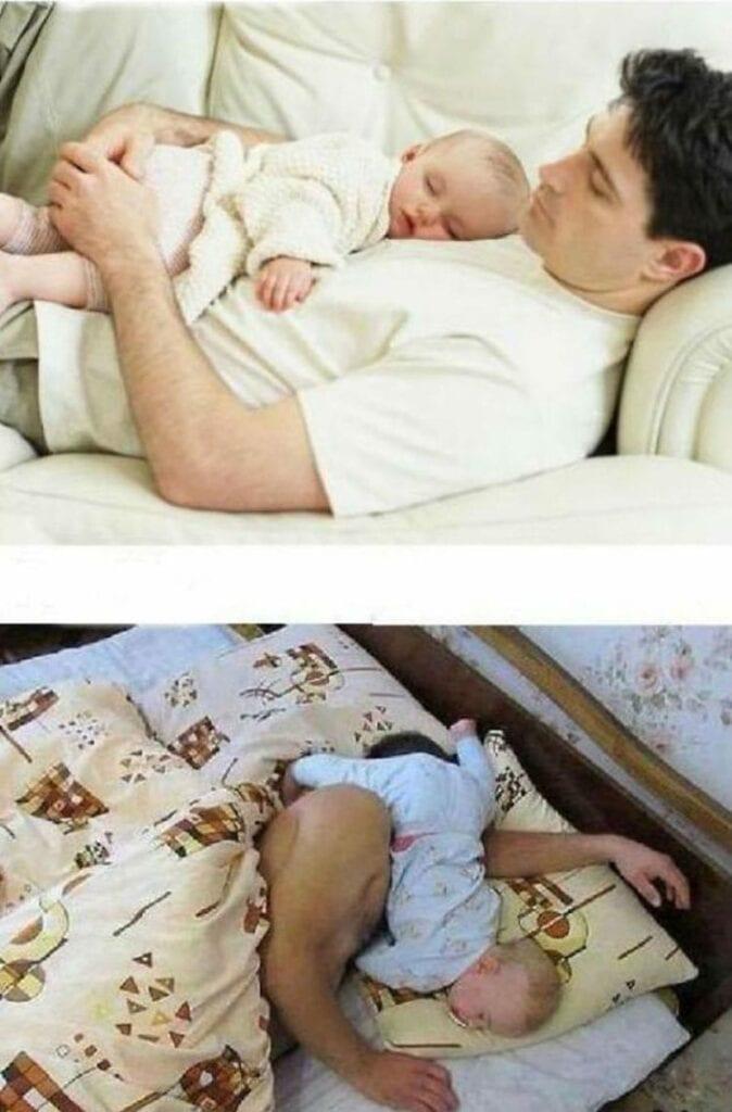 fotos de bebes desastrosas 19