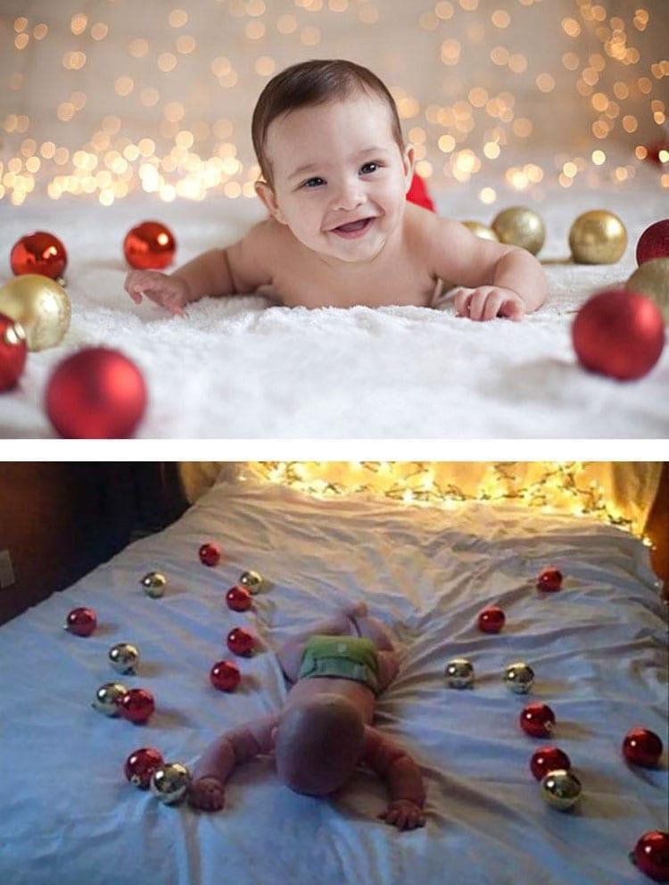 fotos de bebes desastrosas 20
