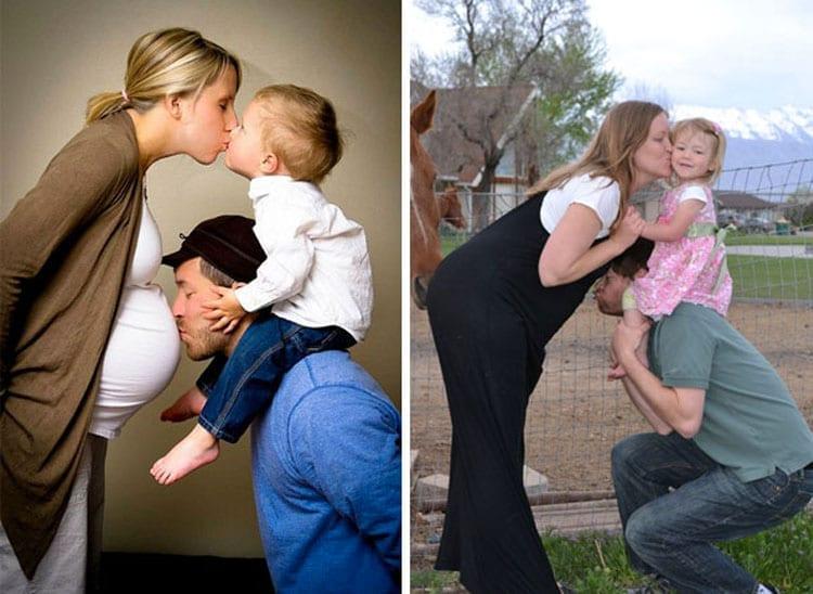 fotos de bebes desastrosas 25