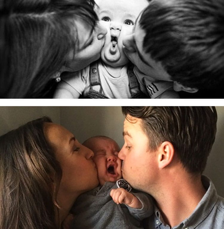 fotos de bebes desastrosas 26