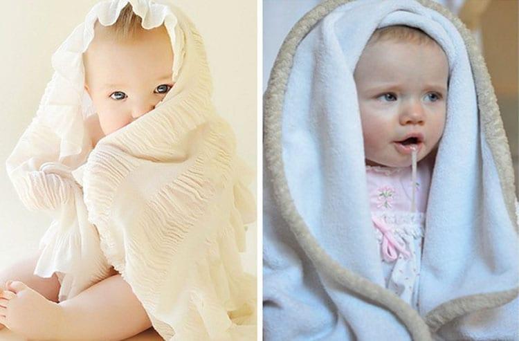 fotos de bebes desastrosas 28