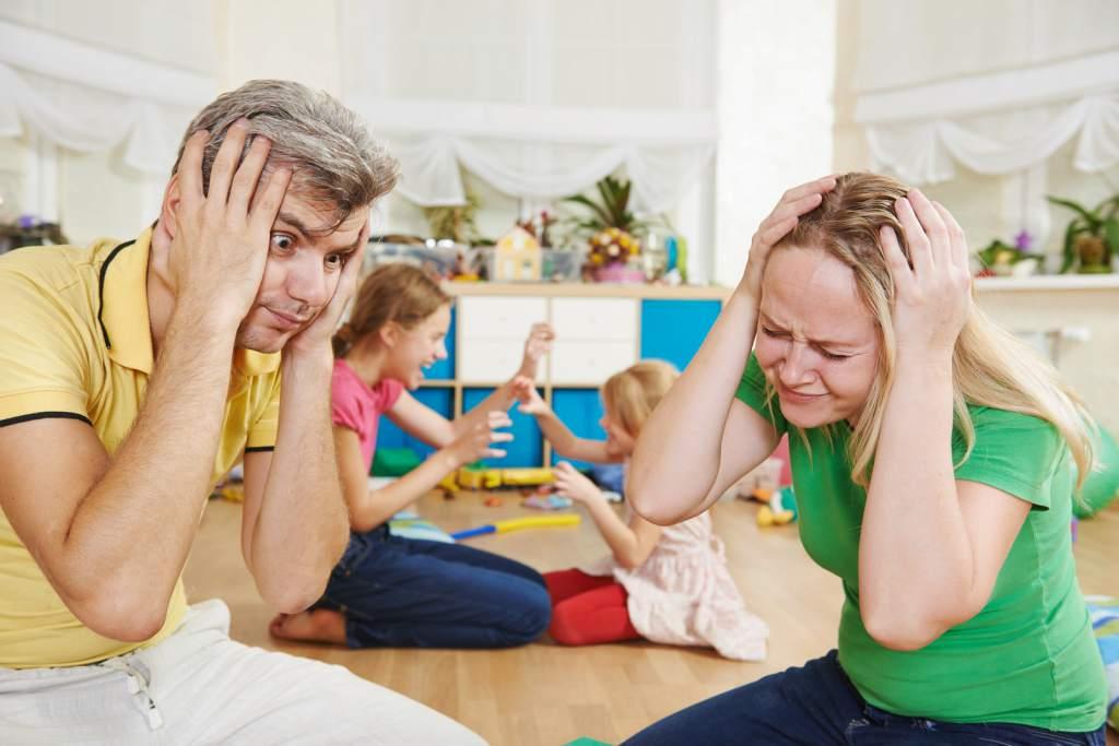pais emocionalmente competentes