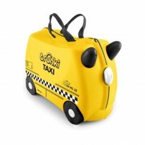 Trunki táxi