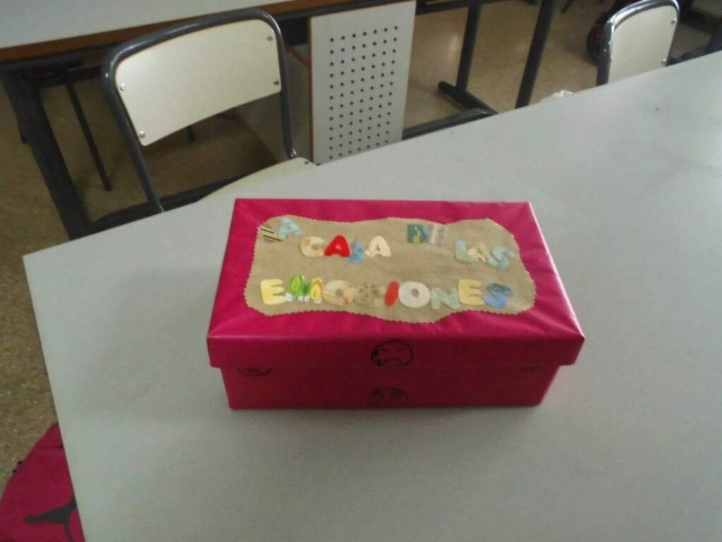 caixa da raiva 02