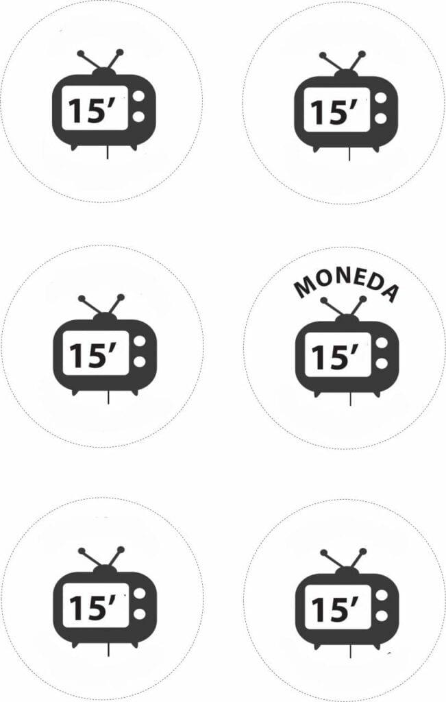 moedas-telas-15-minutos