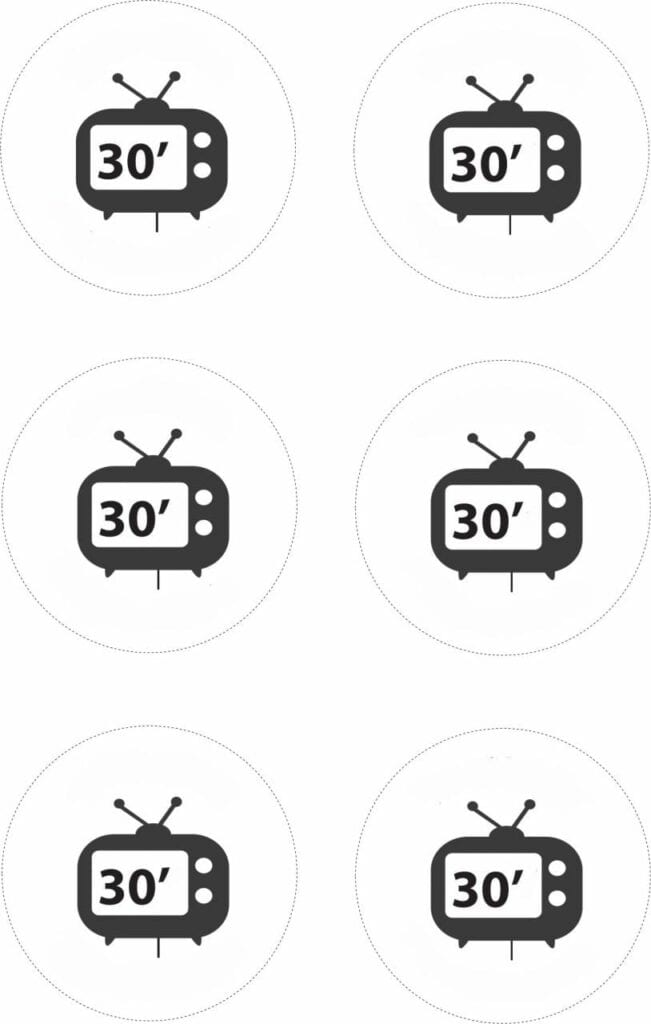 moedas-telas-30-minutos