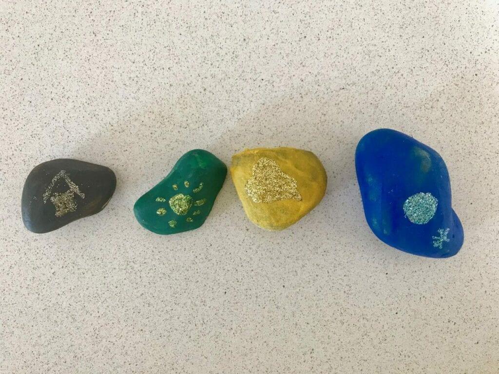 pedras de contar historias 06