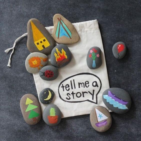 pedras de contar historias 11