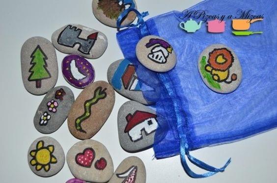 pedras de contar historias 13