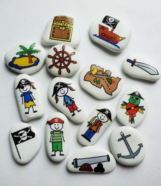 pedras de contar historias 14