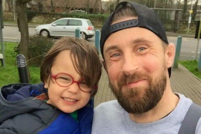 As 10 coisas que aprendi desde que perdi meu filho 02