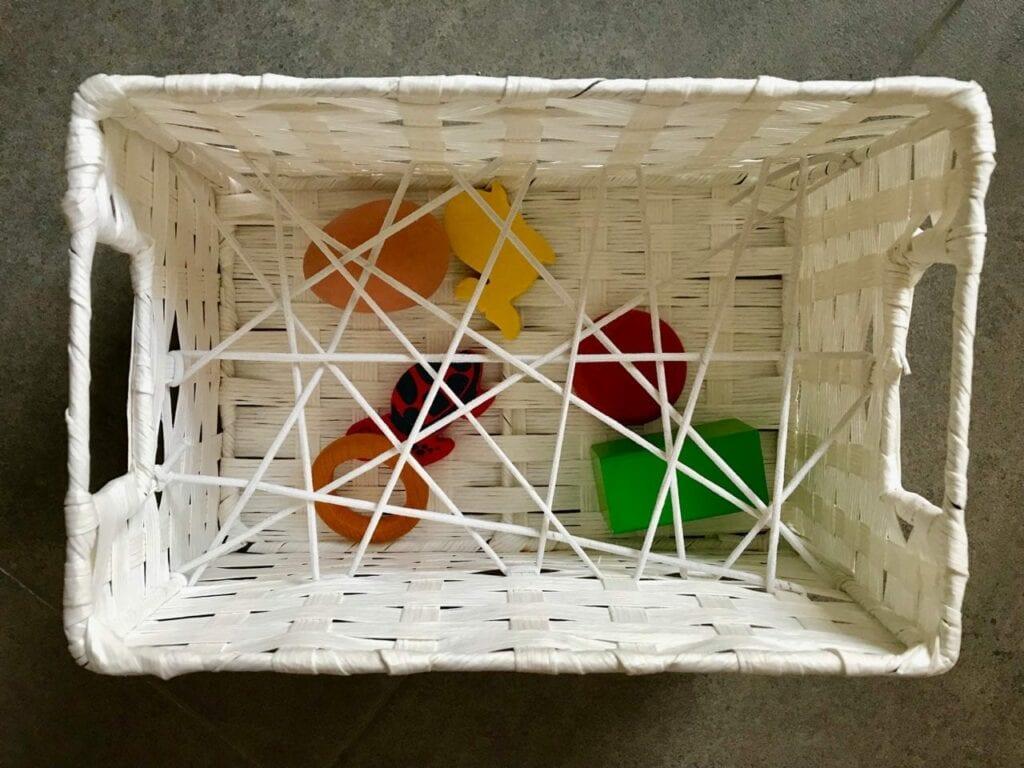 caixa de experimentacao com elastico 01