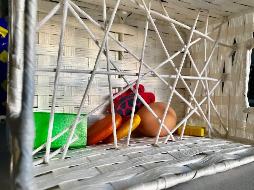 caixa de experimentacao com elastico 02