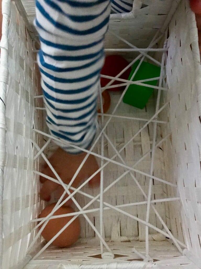 caixa de experimentacao com elastico 03