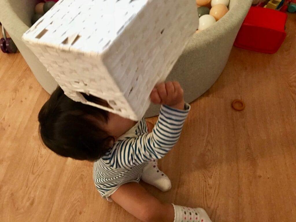 caixa de experimentacao com elastico 04