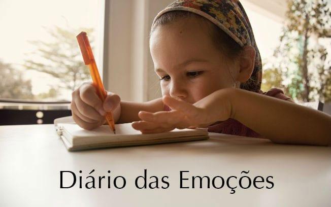 diario-das-emocoes-02