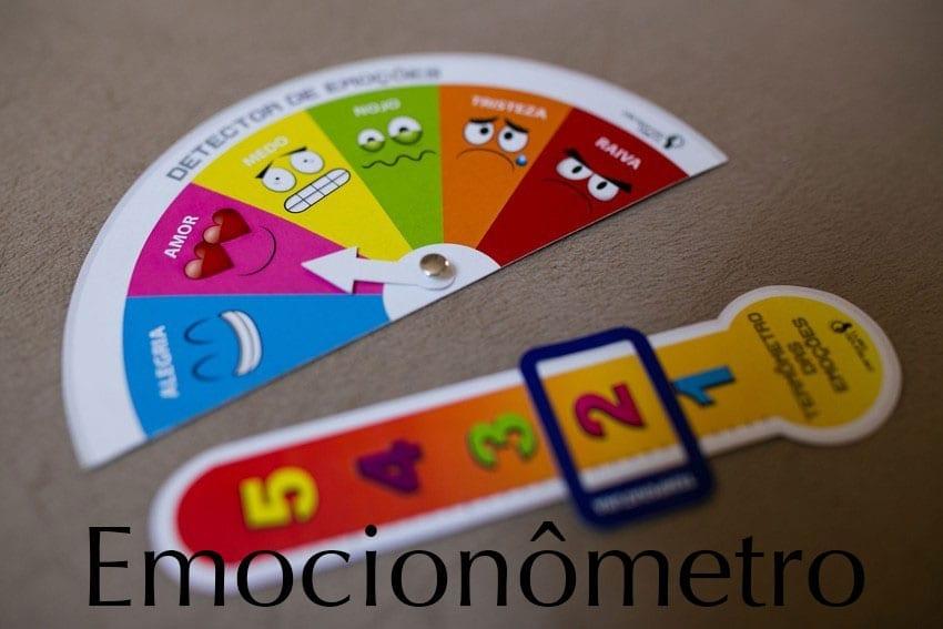 emocionometro-recurso