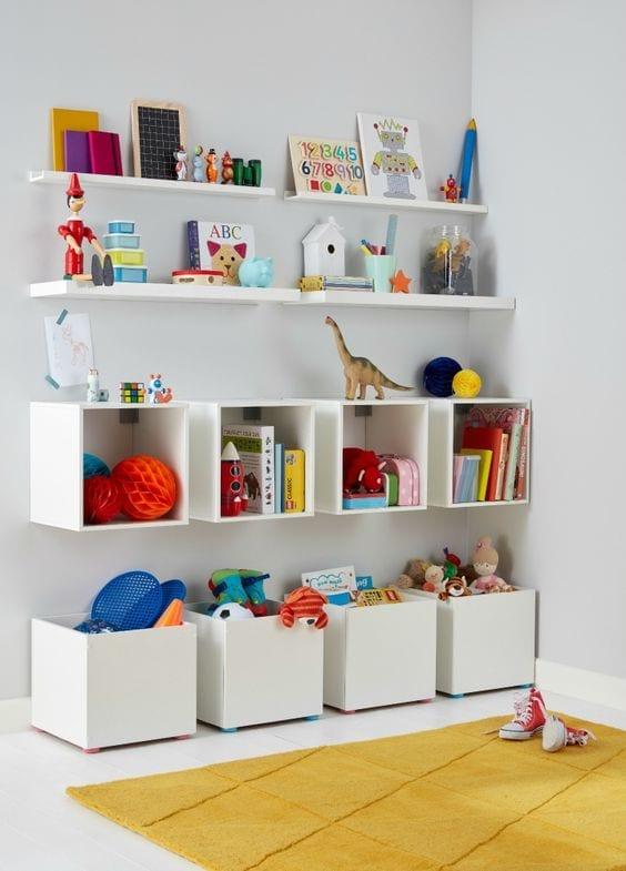 ideias para guardar brinquedos 03