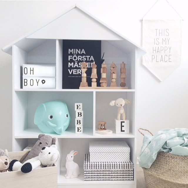 ideias para guardar brinquedos 04