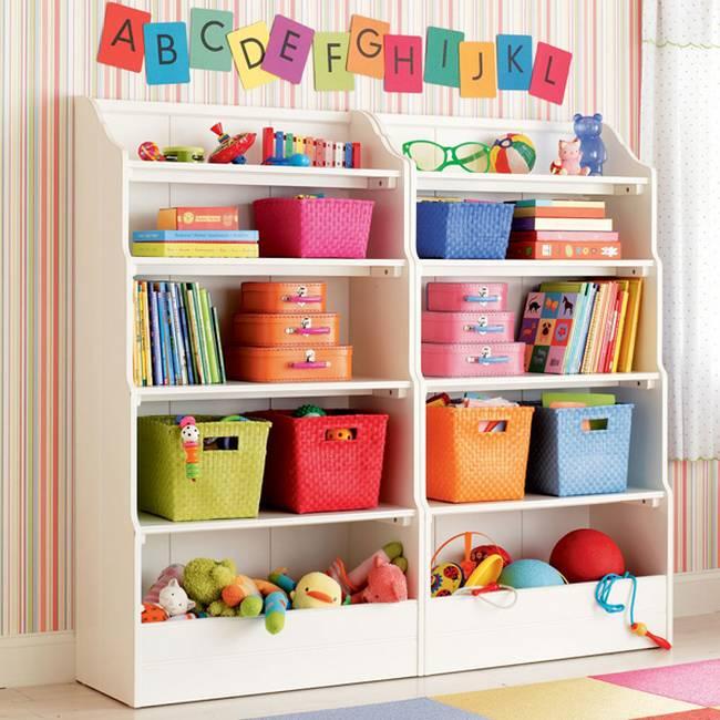 ideias para guardar brinquedos 09
