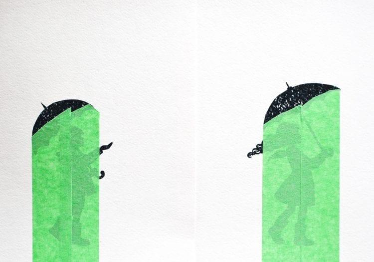 pintando a chuva 03