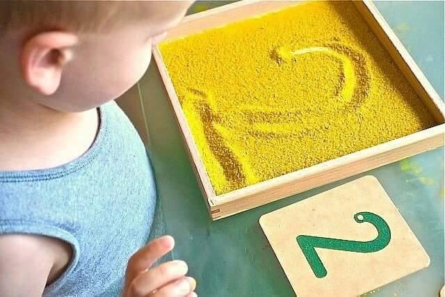aplicar montessori em casa 02