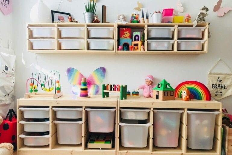armario de guardar brinquedos 01