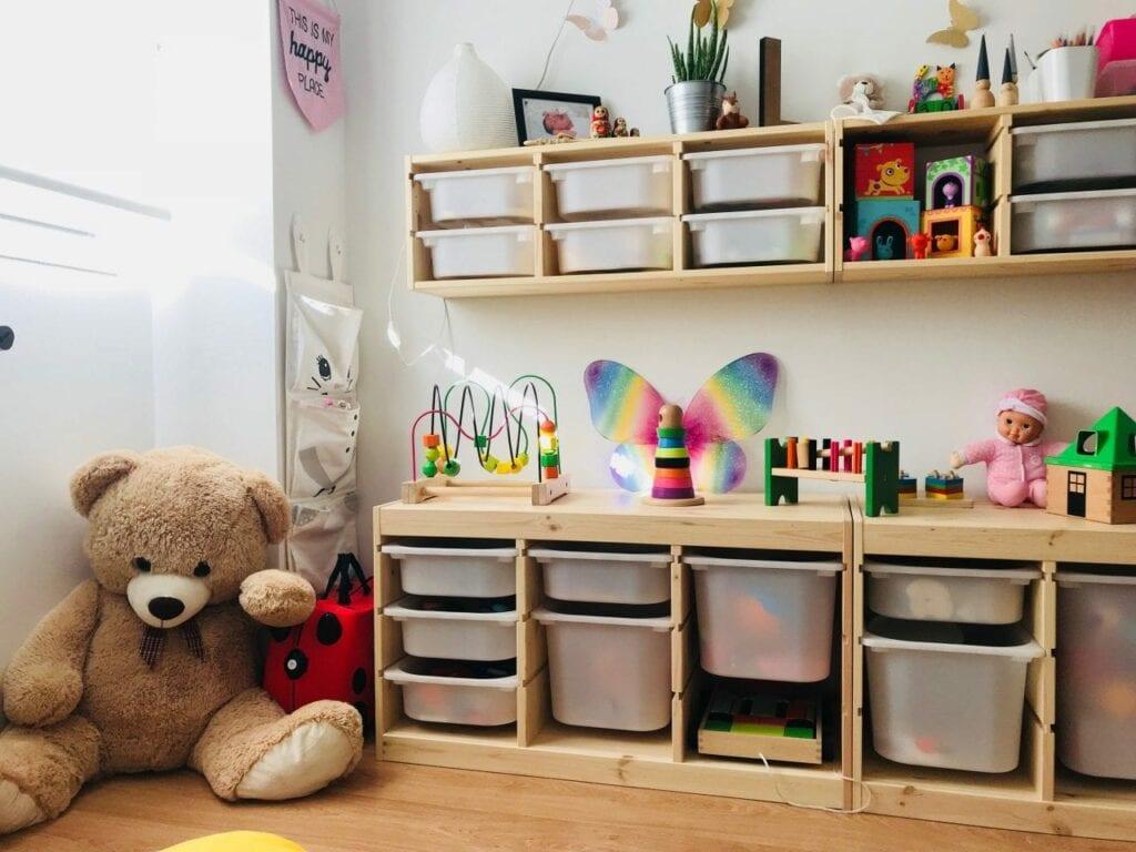 armario de guardar brinquedos 02