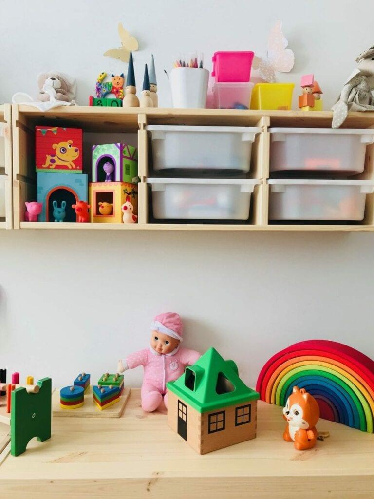 armario de guardar brinquedos 03