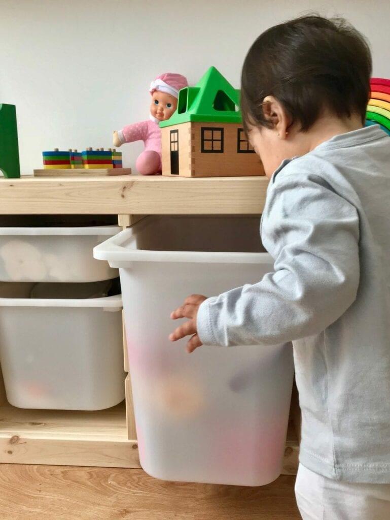 armario de guardar brinquedos 04