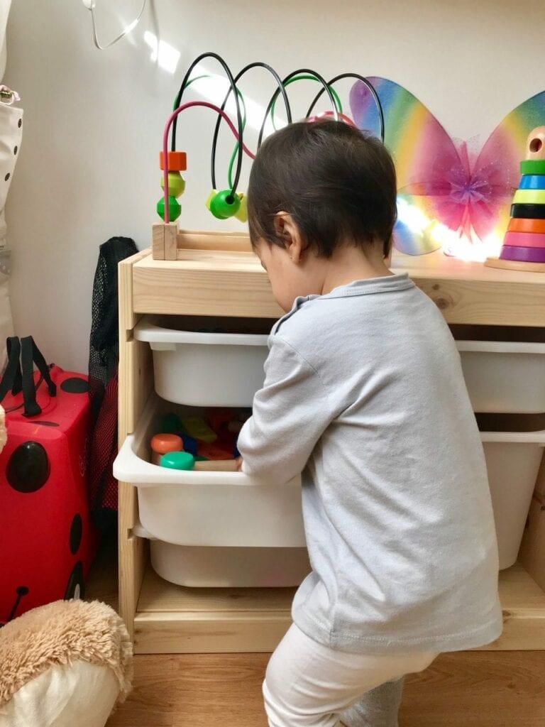 armario de guardar brinquedos 06